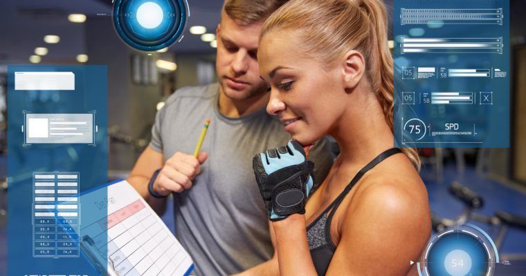 How to create your individual training plan