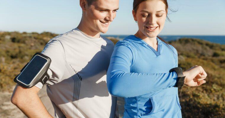 How the Banister formula makes you a better runner